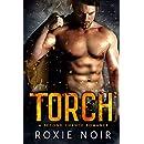 Torch: A Second Chance Romance