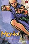 Monk ! Vol.3 par Hong