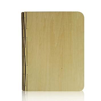 Rechargeable Usb 1pc Led Wooden Folding Weihuimei Book Lamp OXnZ8N0wPk