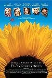 DVD : Divine Secrets of the Ya-Ya Sisterhood