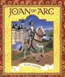 Joan of Arc, Stanley, 0064437485