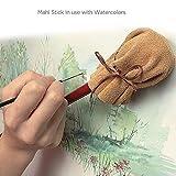 Creative Mark Professional Mahl Stick for