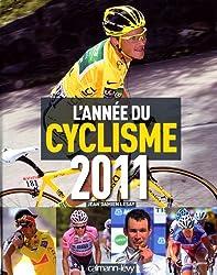 L'année du cyclisme 2011 - nº38