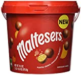 Mars Maltesers Party Bucket, 878g
