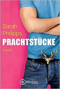 Book Prachtstücke