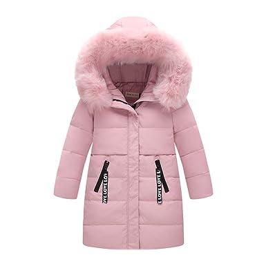 Quels sont les manteaux d'hiver les plus chauds