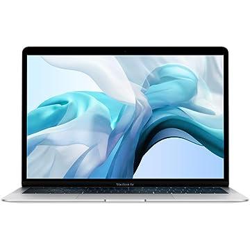 cheap Apple MacBook Air 2020