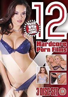 dvd explorer porno Hard