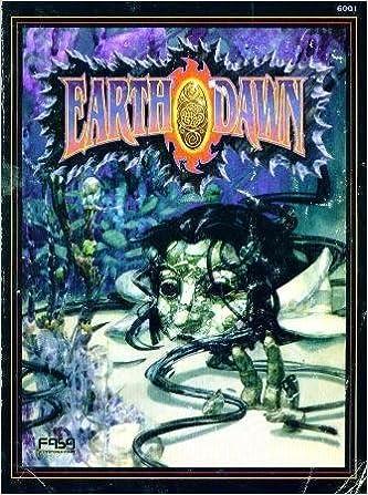 Earthdawn 2nd Edition Pdf