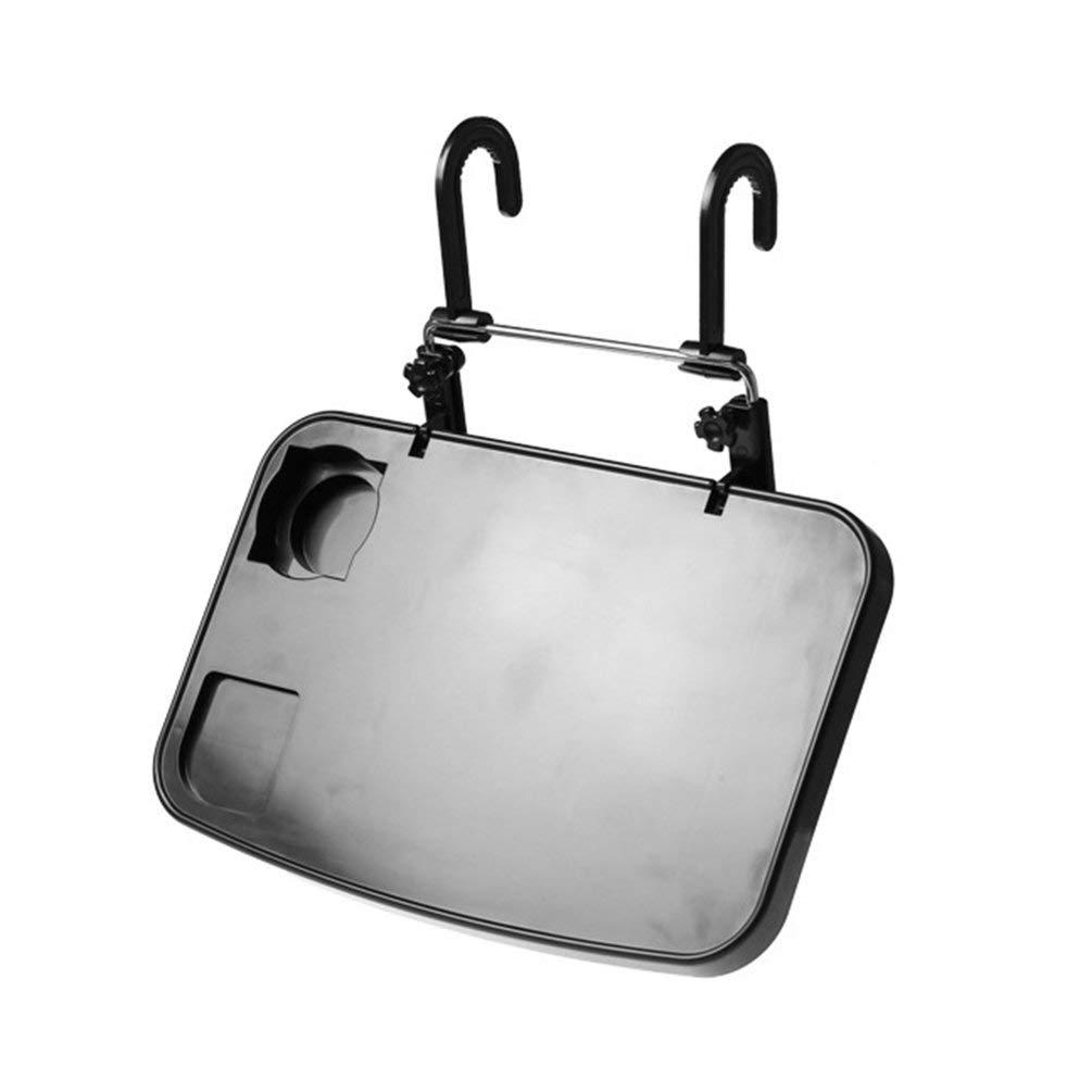Queenaal Car PC Mount Table Plegable Laptop Notebook Mesa de ...