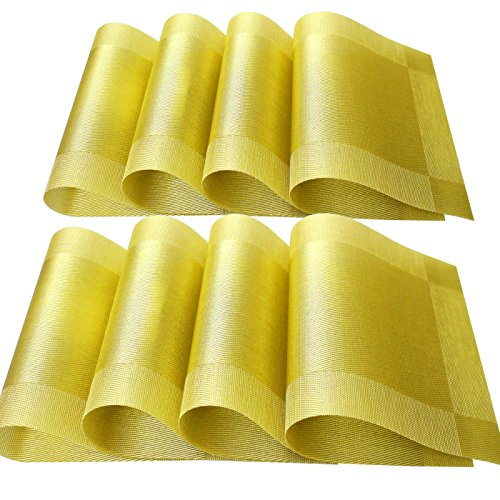 yoy-set-of-8-kitchen-pvc-placemats-fahion-dining-room-table-eat-mats-for-kids-rectangle-washable-dec