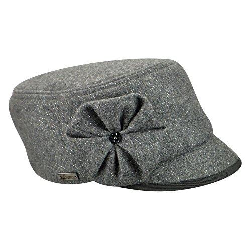 betmar-new-york-cameron-cap-heather-gray