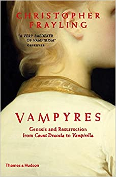 _FREE_ Vampyres: Genesis And Resurrection: From Count Dracula To Vampirella. valla ideas website revealed whether tipos signal empresa 51lJSo9CfwL._SY344_BO1,204,203,200_