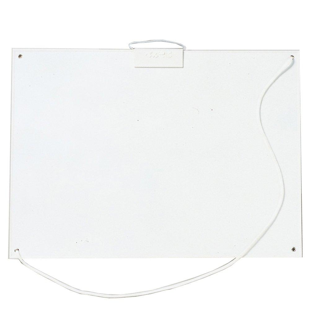 Pentel drawing board lightweight four cut for ZSG1-2N