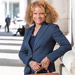 Tonya J. Mead