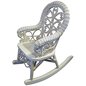 51lJTsAYWyL._SS300_ Wicker Rocking Chairs & Rattan Wicker Chairs