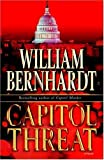 Capitol Threat: A Novel (Ben Kincaid series Book 15)