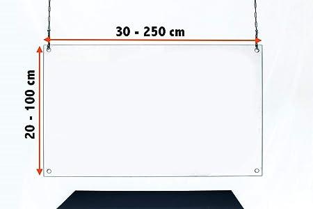 Spuckschutz Thekenaufsatz Hustenschutz Nie/ßschutz Virenschutz Corona Acrylglas Acrylglas, 30x140cm