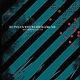 The Silent Circus [Vinyl]