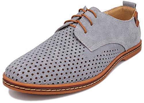Best Mens Dress Shoes - 7