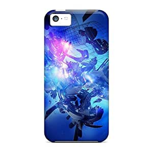 5s Perfect Cases For Iphone - MMp319VCAY Cases Covers Skin