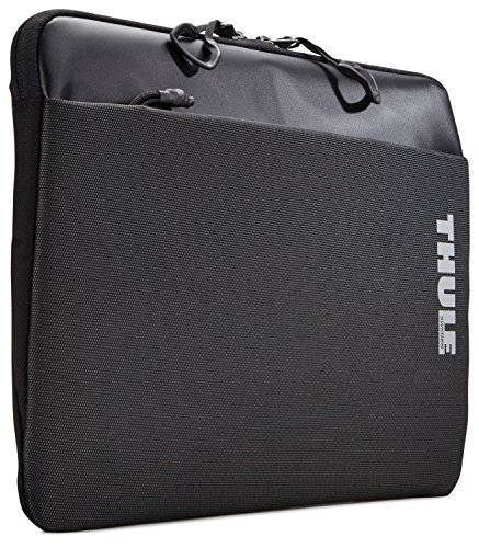 thule macbook case air - 5