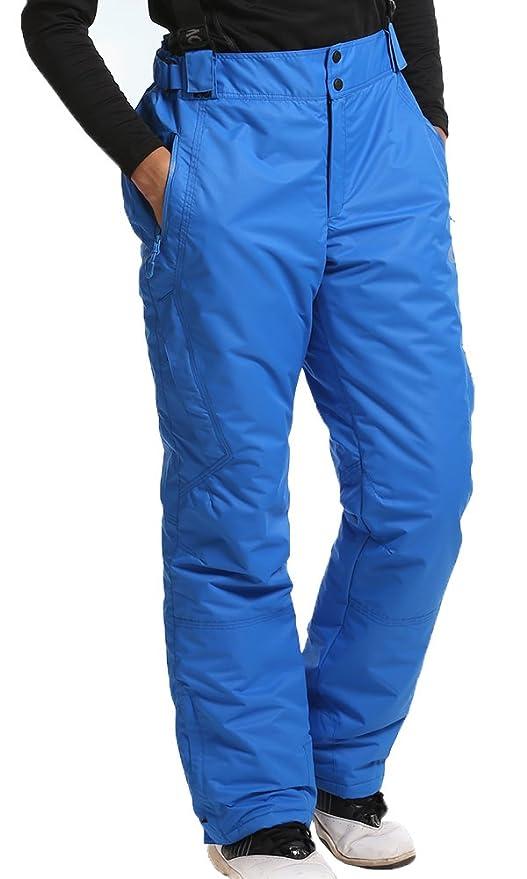 Amazon.com   Ski Pants 2036ced23