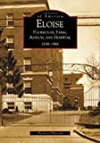 Eloise: Poorhouse, Farm, Asylum and Hospital  1839-1984  (MI)   (Images of America)