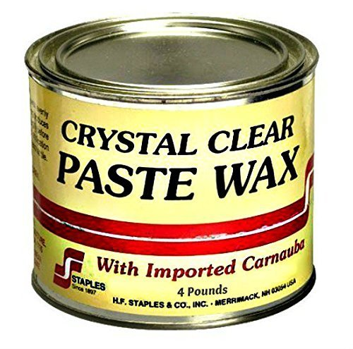 staples-212-carnauba-paste-wax-4-pound-clear-by-staples