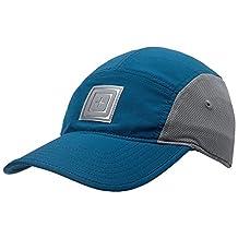 5.11 Tactical Series Men's Recon Cap, Valiant, One Size