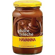 Havanna Argentina Dulce De Leche Sauce, 15.9 Ounce