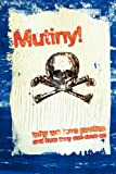 Mutiny! Why We Love Pirates, and How They Can Save Us, Kester Brewin, 0955981379