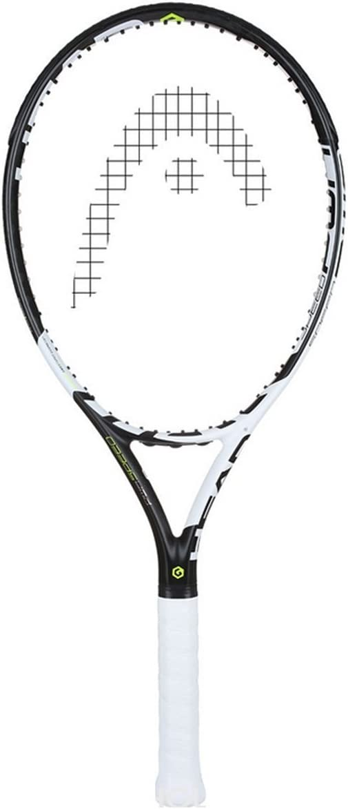 HEAD Graphene XT Speed PWR Tennis Racquet Unstrung