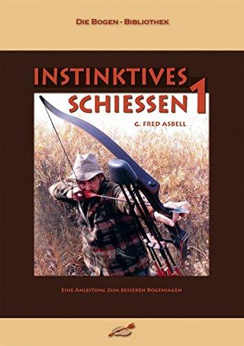instinktives-schiessen-instinktives-schiessen-bd-1