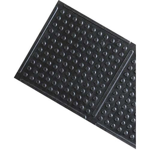 Deep Freeze Mat - 3 ft. x 8 ft.