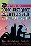 The Young Adult's Long-Distance Relationship