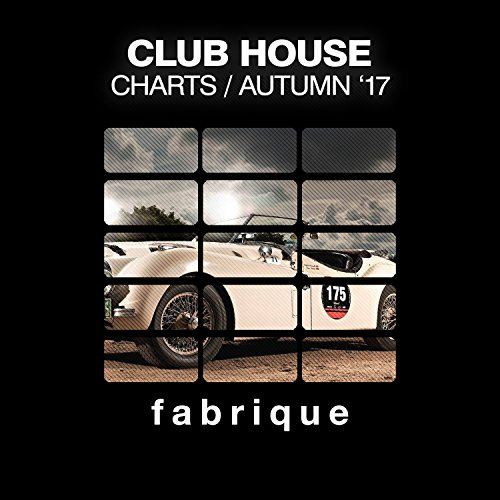 Club House Charts (Autumn '17) (Autumn Chart)