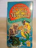 Saban's Adventures of The Little Mermaid: In The Wrong Hands Volume 2