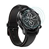 3-Pack for TicWatch Pro 3 GPS Smartwatch Screen