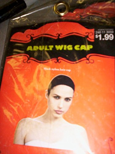 Paper Magic Group Children's Costume Wigs -