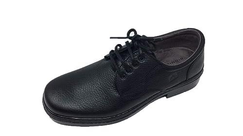 es es Goma Goma Zapatos Zapatohombrehimalayapielcordonessuela Amazon Zapatos Zapatohombrehimalayapielcordonessuela Amazon wgqC0q
