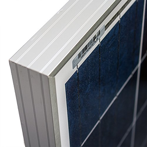 Proposed Solar Powered Rv Battery Charger Photo 12voltsolarpanels