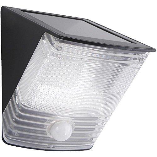 Cooper Lighting Solar Flood Light in US - 4