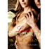 Lilith Enraptured (Divinity Warriors Book 1)