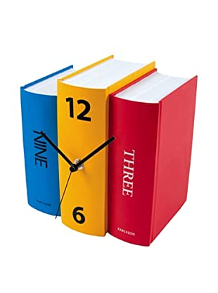 Karlsson Clocks In Our Styles Inourstyles Com