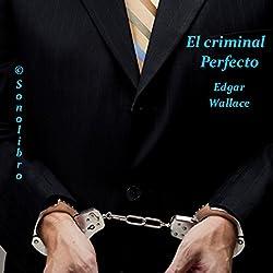 El Criminal Perfecto [The Perfect Crime]