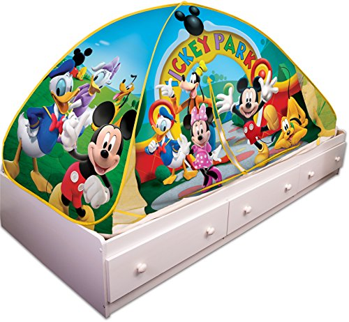 Playhut Mickey Mouse House Playhouse product image