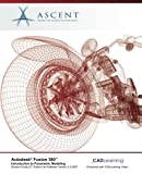 img - for Autodesk Fusion 360 Introduction to Parametric Modeling: Autodesk Authorized Publisher - 2nd Edition book / textbook / text book