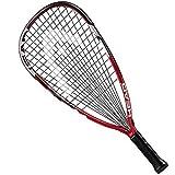 HEAD Liquid Metal Photon Strung Racquetball Racquet