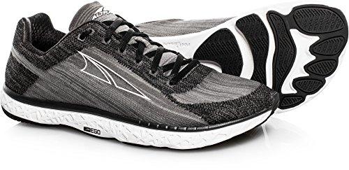 Altra Escalante Running Shoe - Men's Gray 10